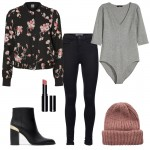 Outfit468